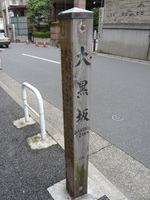 P1040359.JPG