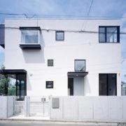 m_kataseyamahouse