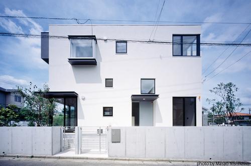 kataseyamahouse.jpg